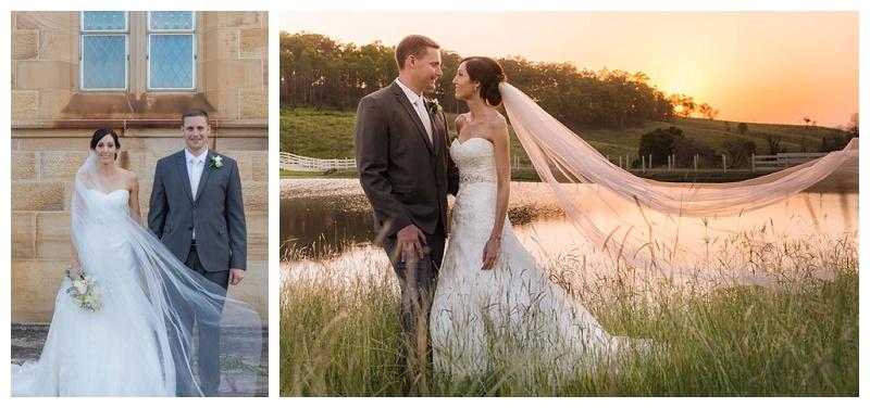 gold-coast-wedding-photographer